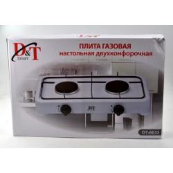 Настольная газовая плита DT DT-6032