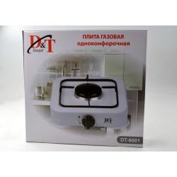 Газовая плита DT DT-6001