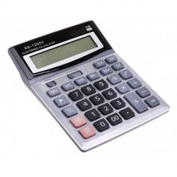 Калькулятор KK-1200V