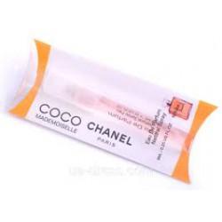 Пробник духи женские Chanel Coco Mademoiselle, 8ml