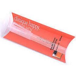 Пробник духи женские Clinique happy heart , 8ml