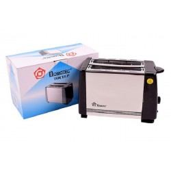 Зеркальный тостер Domotec MS-3231