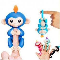 Интерактивная игрушка обезьянкаFingerlings Baby (Фингерлингс Бейби)