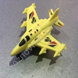 Самолетик детский