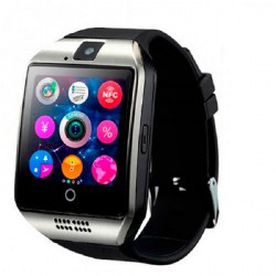 Smart Watch Умные часы sim android