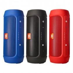Колонка Charge 2+ Bluetooth N 746