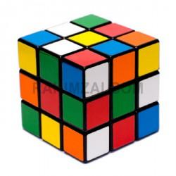 Кубик-рубик 12шт в уп
