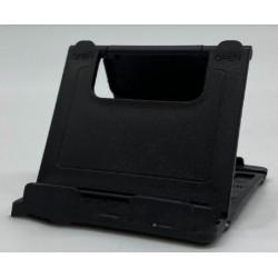 Подставка для телефона / Folding Tablet Stand (IP-7000) / ART-0477