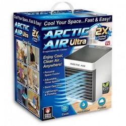 Портативный кондиционер Artic Air Ultra (G2) / ART-0173