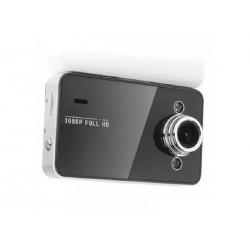Автомобильный видеорегистратор DVR VEHICLE BLACKBOX K-6000