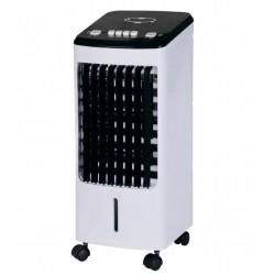 Кулер c пультом / Cooler OP201