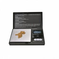 Весы ювелирные ACS CS-200г / 0.01 (Digital Scale Professional - Mini)