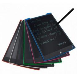 Планшет для рисования и заметок LCD Writing Tablet 10 дюймов N 728