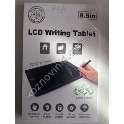 Планшет для рисования и заметок LCD Writing 8.5б дюймов № 727