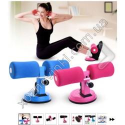 Тренажер для пресса Abdominal Curl Fitness Equipment № 722
