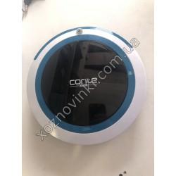 Робот-пылесос CORILE с турбо-щеткой Profi №697