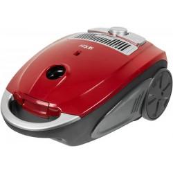 Пылесос Sinbo SB 5501 красный № 699